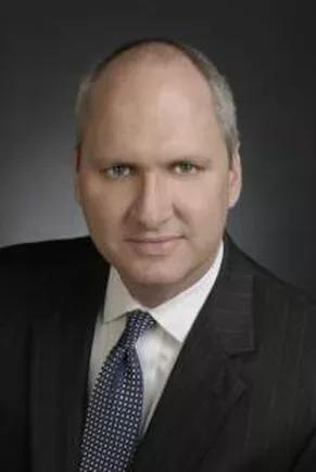 Darrell T. Farr attorney.